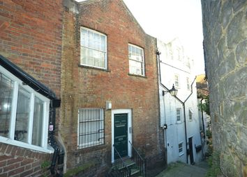 Thumbnail 1 bed flat to rent in George Street, Hastings