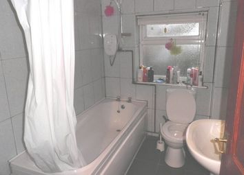 Thumbnail 2 bed flat to rent in St Stephens, Birmingham