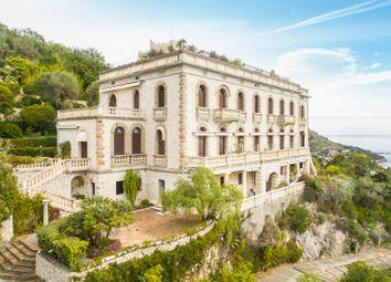 Thumbnail 2 bed villa for sale in Ventimiglia, Imperia, Liguria, Italy