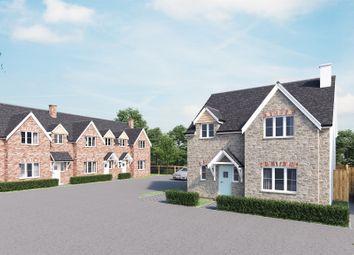 Norton Road, Sutton Veny, Warminster BA12, wiltshire property