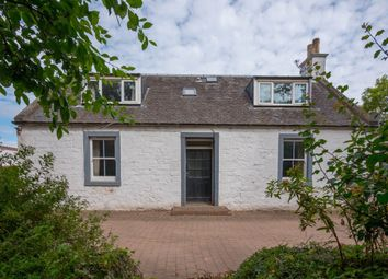 Thumbnail 5 bed detached house to rent in Claylands Farm, Newbridge