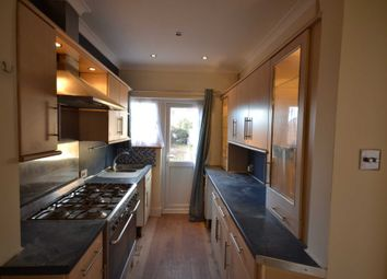 Thumbnail 3 bedroom detached house to rent in Slipe Lane, Broxbourne