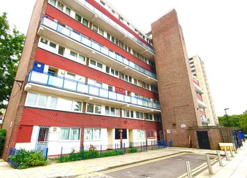 Thumbnail 3 bed flat for sale in Chisley Road, Seven Sisters