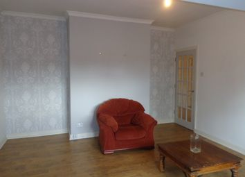 Thumbnail 2 bed flat to rent in 6668 Milbank Road, Darlington