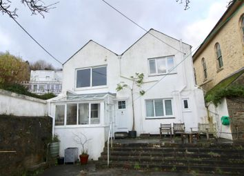 Thumbnail 4 bed semi-detached house for sale in Farmers Meadow, Newlyn, Penzance