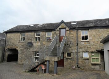 Thumbnail 3 bed apartment for sale in The Arches, Carroll's Row, Roscrea, Tipperary