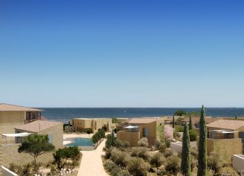 Thumbnail 2 bed villa for sale in Marseillan, Languedoc-Roussillon, France