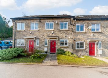 Thumbnail 3 bed town house for sale in Ainsworth Close, Darwen, Blackburn With Darwen