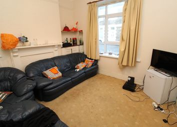4 bed property to rent in Coburn Street, Cathays, Cardiff CF24