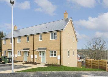 Thumbnail 3 bedroom property for sale in Oakline, Heathfield, East Sussex