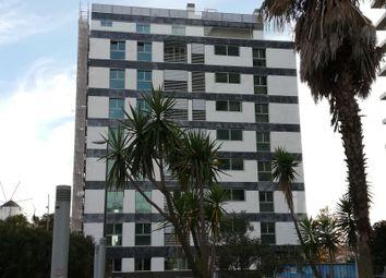 Thumbnail 2 bed apartment for sale in Belém, Lisboa, Lisboa