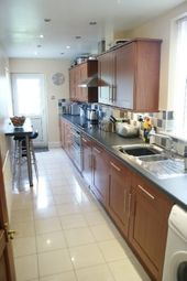 Thumbnail 3 bed semi-detached house to rent in St Georges Avenue West, Wolstanton, Newcastle-Under-Lyme