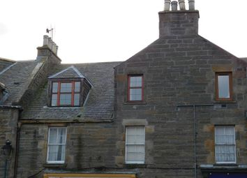 Thumbnail 2 bed flat for sale in Sir Johns Square, Thurso, Caithness
