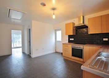 Thumbnail 2 bedroom bungalow to rent in Hanworth Road, Hounslow