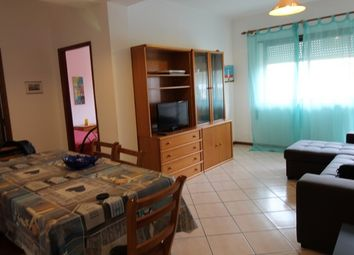 Thumbnail 2 bed apartment for sale in Portugal, Algarve, Vila Real De Santo António