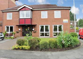 Thumbnail 1 bed property for sale in Brookside Road, Cheadle