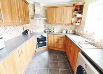 Thumbnail 4 bed property for sale in Stablefield Way, Hemsby