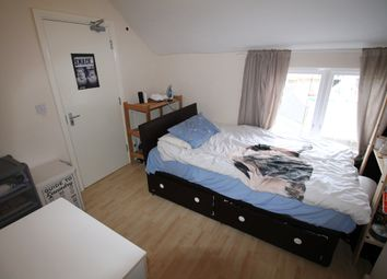Thumbnail Room to rent in Claude Place, Roath, Cardiff