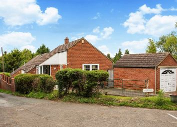 4 bed detached house for sale in Betty Lane, Oxford OX1