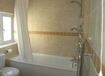 Thumbnail 3 bed property to rent in Dugdale Hill Lane, Potters Bar