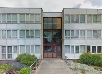 Thumbnail 1 bed flat to rent in Clay Avenue, Mitcham