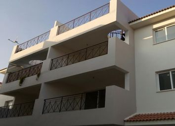 Thumbnail 2 bed apartment for sale in Meneou, Larnaca, Cyprus