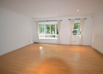 Thumbnail 2 bed flat to rent in Yarrow Gardens Lane, North Kelvinside, Glasgow, Lanarkshire