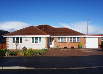 Thumbnail 3 bedroom bungalow for sale in Myrtletown Park, Inverness