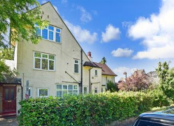 2 bed maisonette for sale in Selcroft Road, Purley, Surrey CR8