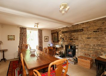 Thumbnail 3 bed cottage for sale in Wales Grange Farm, Church Street, Wales