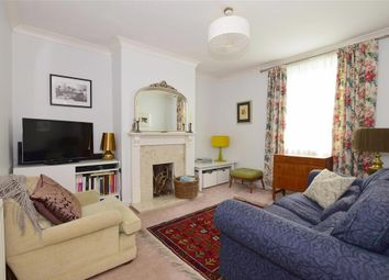 Thumbnail 3 bed end terrace house for sale in Malling Street, Lewes, East Sussex