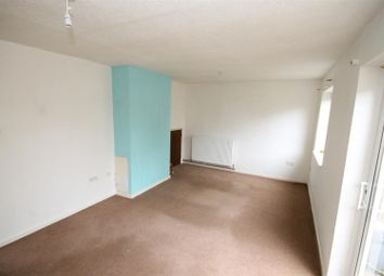 Thumbnail 1 bed property to rent in Braithwait Close, Norwich