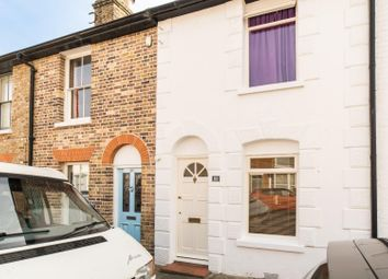 2 bed terraced house for sale in Albert Street, Whitstable CT5