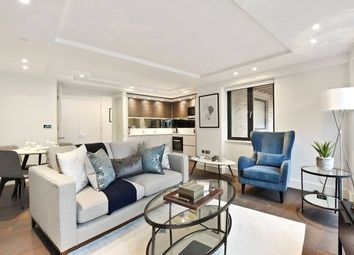 Thumbnail 3 bed flat for sale in Connaught Gardens, Muswell Hill, London