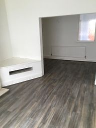 Thumbnail 3 bedroom terraced house to rent in Inglis Road, Walton, Liverpool