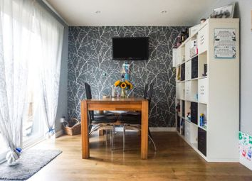 Thumbnail 3 bedroom semi-detached house for sale in Friendship Road, Nailsea