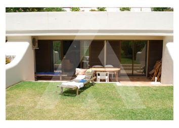 Thumbnail 1 bed apartment for sale in Porches, Porches, Lagoa (Algarve)