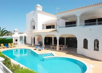 Thumbnail 6 bed villa for sale in Galé, 8200-424, Portugal