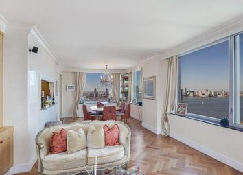Thumbnail 3 bed property for sale in 10 West Street, New York, New York State, United States Of America