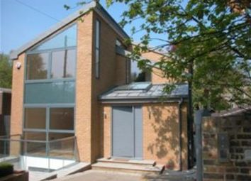 Thumbnail 5 bed terraced house to rent in Langton Way, Blackheath