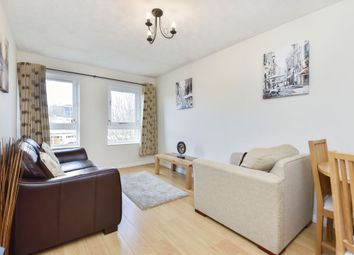 1 bed flat for sale in 85/7 Polwarth Terrace, Polwarth, Edinburgh EH11