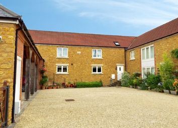 Thumbnail Property for sale in Brympton, Yeovil, Somerset