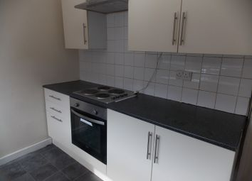 Thumbnail 3 bed end terrace house to rent in Maria Street, North Ormesby, Middlesbrough