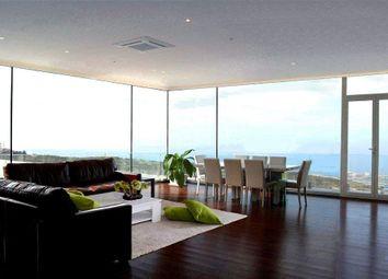 Thumbnail 2 bed villa for sale in Adeje, Santa Cruz De Tenerife, Spain