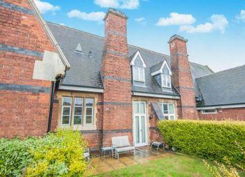 Thumbnail 3 bedroom property for sale in De Montforte Mews, Parkfield Road, Coleshill, Birmingham
