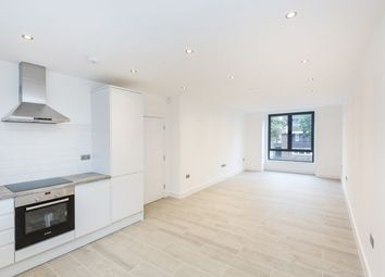 Thumbnail Property for sale in West Green Road, Seven Sisters, London
