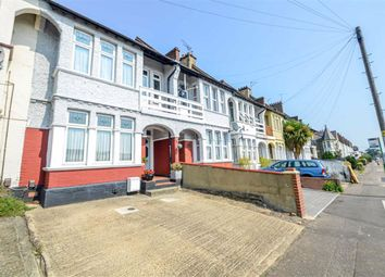 5 bed terraced house for sale in Woodgrange Drive, Southend-On-Sea SS1