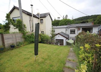 Thumbnail 1 bed terraced house for sale in Penrhiw, Talybont, Ceredigion