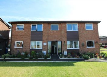 1 bed flat for sale in The Hamlet, Lytham St. Annes FY8