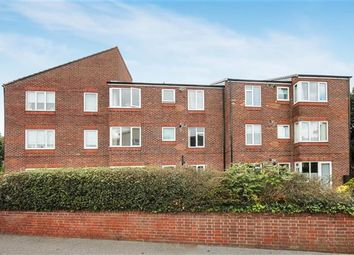 Thumbnail 1 bedroom flat for sale in Mount Pleasant Road, Retirement Flat, Poole